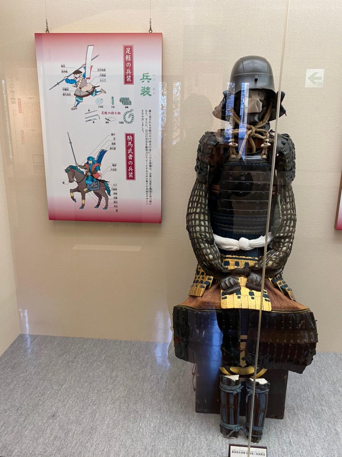 【大垣城の魅力】写真スポット・アクセス・スタンプ・駐車場をまとめて紹介
