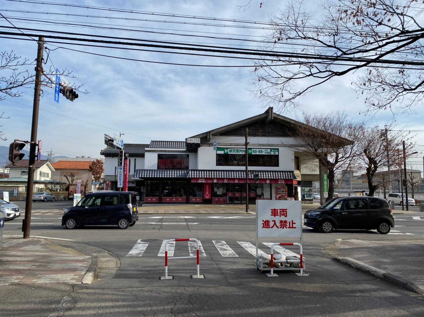 『上田城』を120%楽しむ観光ガイド(写真スポット・アクセス・スタンプ・駐車場)を徹底紹介