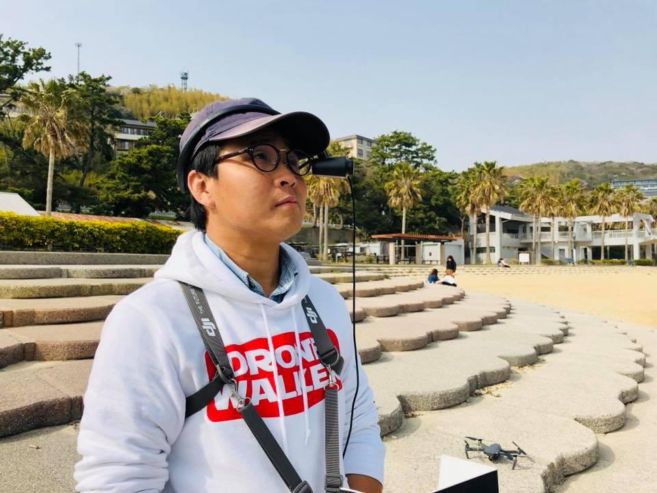 日本の名城|吉武穂高