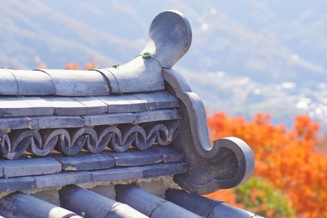 岡山県『備中松山城』を120%楽しむ観光ガイド(写真スポット・アクセス・スタンプ・駐車場)を徹底紹介