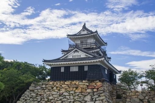 静岡県『浜松城』を120%楽しむ観光ガイド(写真スポット・アクセス・スタンプ・駐車場)を徹底紹介