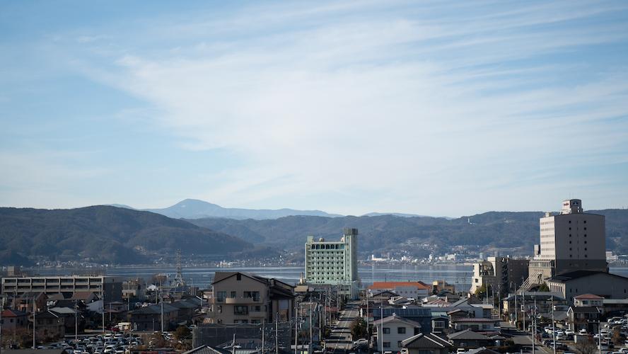 『高島城』を120%楽しむ観光ガイド(写真スポット・アクセス・スタンプ・駐車場)を徹底紹介