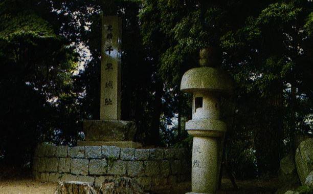 大阪『千早城』を超満喫する観光ガイド(住所・写真スポット・御城印・駐車場)を徹底紹介