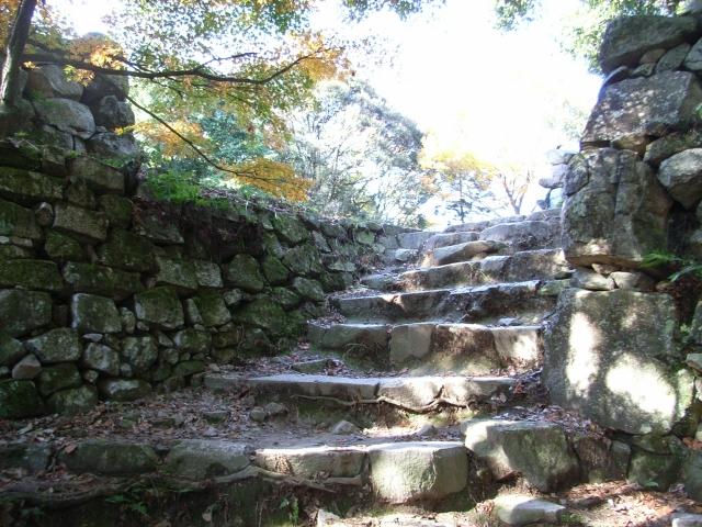 滋賀県『長浜城』を120%楽しむ観光ガイド(住所アクセス・スタンプ・駐車場)を徹底紹介