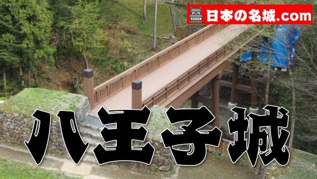 【関東屈指の山城】東京『八王子城』を超満喫する観光ガイド(住所・写真スポット・御城印・駐車場)を徹底紹介
