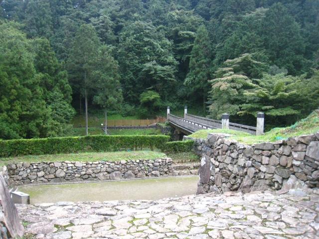 東京『八王子城』を120%楽しむ観光ガイド(写真スポット・アクセス・スタンプ・駐車場)を徹底紹介