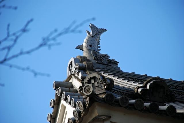 茨城県『土浦城&亀城公園』を120%楽しむ観光ガイド(写真スポット・アクセス・スタンプ・駐車場)を徹底紹介