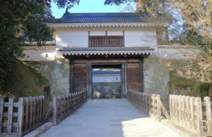 宮崎県『飫肥城』を120%楽しむ観光ガイド(写真スポット・アクセス・スタンプ・駐車場)を徹底紹介」