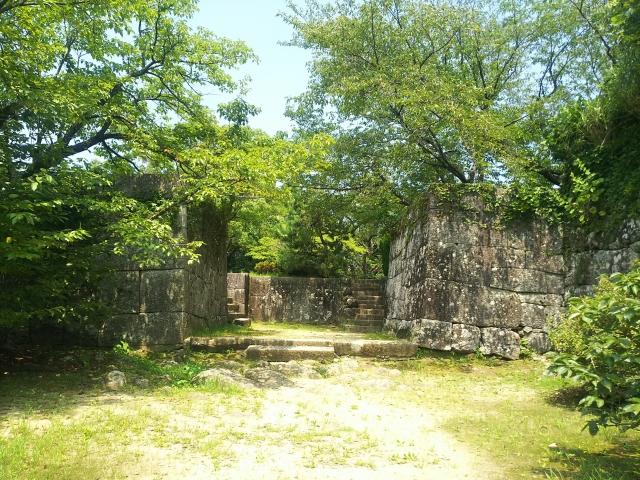 和歌山県『新宮城』を超満喫する観光ガイド(住所・写真スポット・御城印・駐車場)を徹底紹介