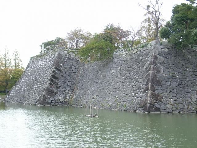 熊本県『八代城』を超満喫する観光ガイド(住所・写真スポット・御城印・駐車場)を徹底紹介
