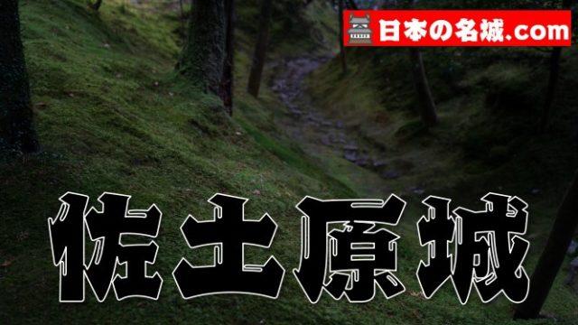 宮崎県『佐土原城』を120%楽しむ観光ガイド(写真スポット・アクセス・スタンプ・駐車場)を徹底紹介