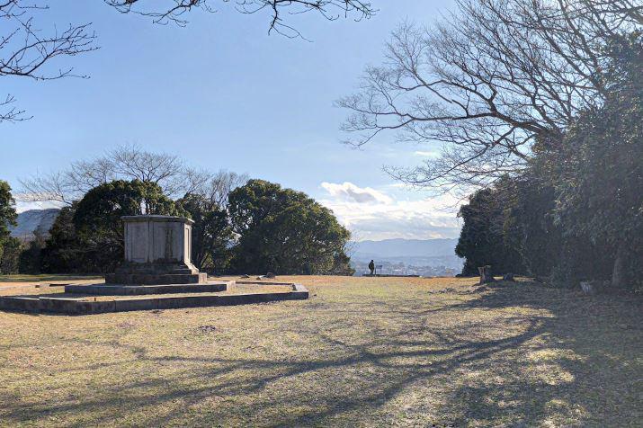 【藩政の中心】島根県『浜田城』を超満喫する観光ガイド(住所・駐車場・スタンプ場所)を徹底紹介